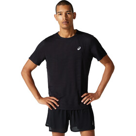 asics Ventilate Top Men, performance black
